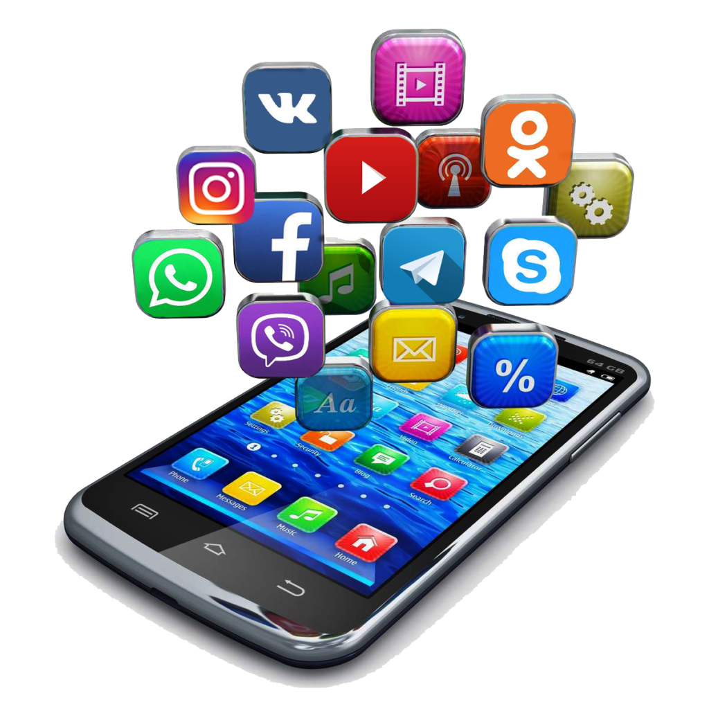 smartfon-1024x1024