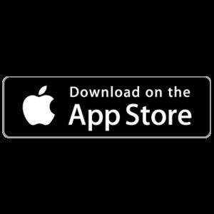 https://apps.apple.com/ru/app/artery-network/id1532702666